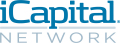 iCapital® Network Closes the Acquisition of the US Private Equity Access Fund Platform from Deutsche Bank - on DefenceBriefing.net