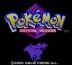 Nintendo News: Pokémon Crystal Coming to Nintendo eShop on Nintendo 3DS on Jan. 26 - on DefenceBriefing.net