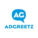 AdGreetz & Flipkart, India's #1 E-Commerce Site, Partner for Third Time for Personalized 'New Pinch Days' Sale Campaign