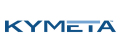 Kymeta Announces Commercial Availability of KĀLO™ Mobile Internet Access Services - on DefenceBriefing.net