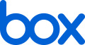Box Named a Leader in Enterprise File Sync and Share for Cloud Solutions by Independent Research Firm - on DefenceBriefing.net