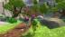 Nintendo Download: Gungeon Crawler - on DefenceBriefing.net