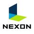 Nexon America Inc.