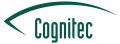 Cognitec Brings Unique Video Investigation Features to Face Recognition Product for Law Enforcement - on DefenceBriefing.net