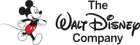 Walt Disney Company Filme