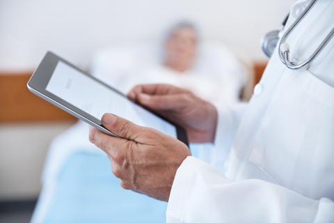 An efficient clinical documentation and reconciliation service could mean the difference between maximizing or losing revenue. (Photo: Business Wire)