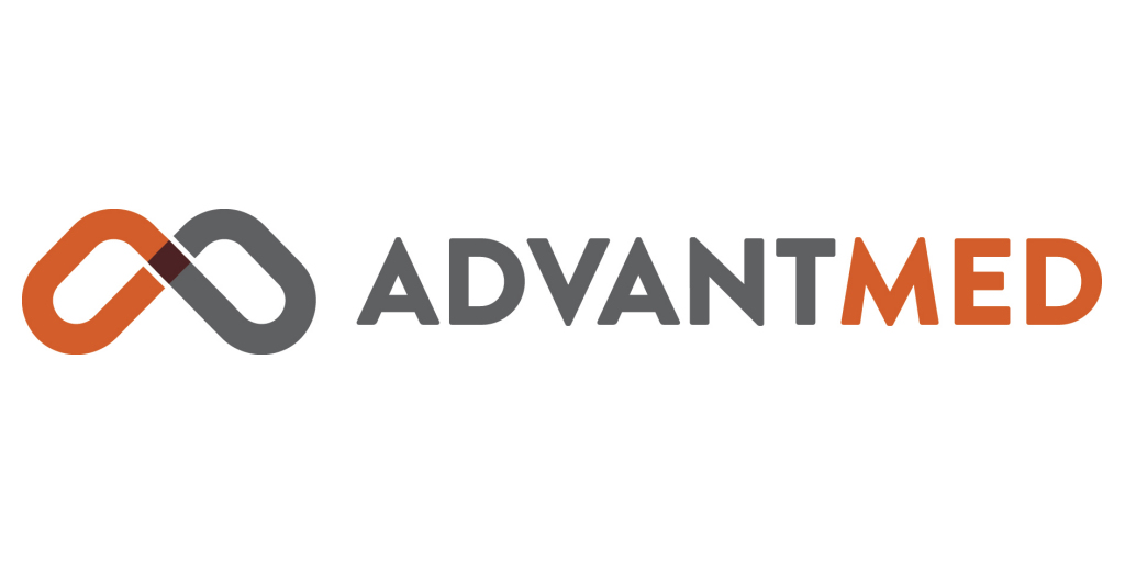 Advantmed\'s ELEVATE! Quality Insights™ Software Receives NCQA ...
