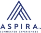 Aspira Launches with More Than 30 Years of Expertise and Industry Insight in the Outdoor Recreation Space - on DefenceBriefing.net