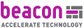 Javelin Global Commodities Chooses Beacon Platform, Inc. for Trading Analytics and Enterprise Risk Management - on DefenceBriefing.net