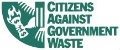 Citizens Against Government Waste Cheers FCC's Restoration of Internet Freedom - on DefenceBriefing.net