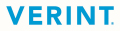 New Research Names Verint Global Leader in Contact Center, Back Office and Branch Office Applications - on DefenceBriefing.net