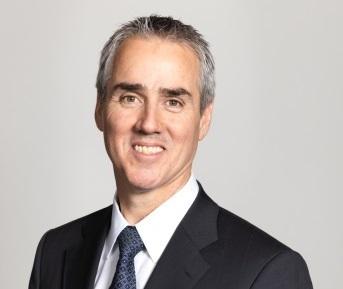 René Thibault (Photo: Business Wire)