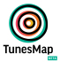 TunesMap Announces Exclusive Apple TV Beta Launch to Sonos Users - on DefenceBriefing.net