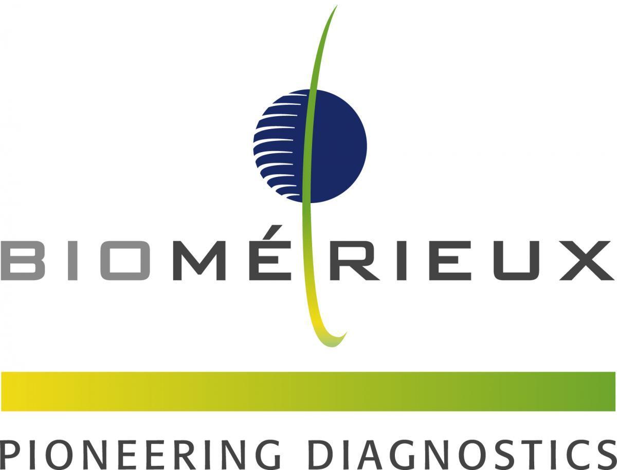 Alexandre Mérieux devient PDG de bioMérieux