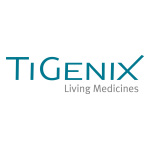 Takeda and TiGenix announce that Cx601 (darvadstrocel) has received a positive CHMP opinion to treat complex perianal fistulas in Crohn's disease