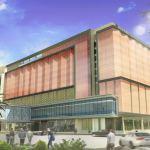 Hotel Okura Manila to Open in 2018