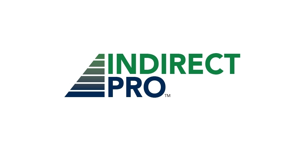 Copc Inc Announces The Indirectpro Solution For Indirect