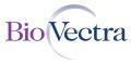 BioVectra与Keryx Biopharmaceuticals签署枸橼酸铁扩产协议