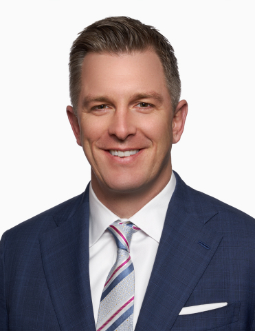Brian Call was named managing director of TCF Home Loans following the completion of TCF's acquisition of Rubicon Mortgage Advisors. (Photo: Business Wire)