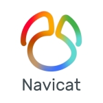 Navicat Premium Named a Trend-Setting Products for 2018 by DBTA Magazine