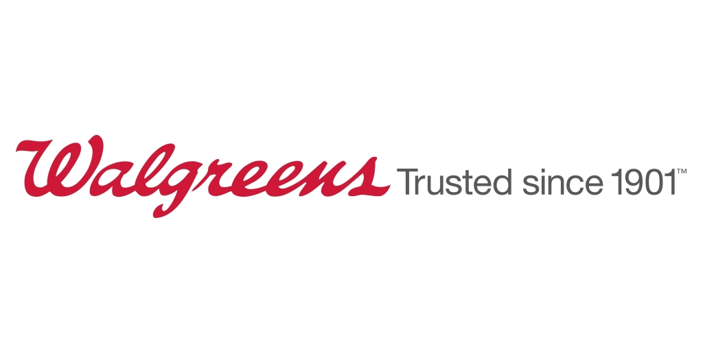 walgreens is open christmas eve and christmas day to help customers be holiday ready with quick gifts and holiday essentials business wire - Walgreens Christmas Eve Hours