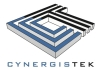Leading Healthcare Organizations Select CynergisTek's New Professional Services Offering to Meet Critical Need for Cybersecurity Competency - on DefenceBriefing.net