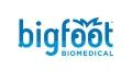 Bigfoot Biomedical, Inc.