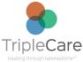 http://www.triple.care