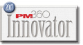http://www.pm360online.com/pm360-presents-the-2017-innovators