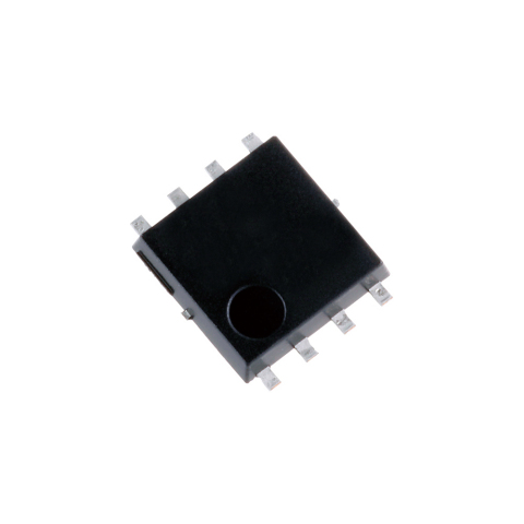 Toshiba Electronic Devices & Storage Corporation:100V N-channel power MOSFETs