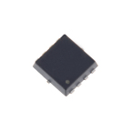 """Toshiba Electronic Devices & Storage Corporation:100V N-channel power MOSFETs """"TPN1200APL"""" for industrial applications. (Photo: Business Wire)"""