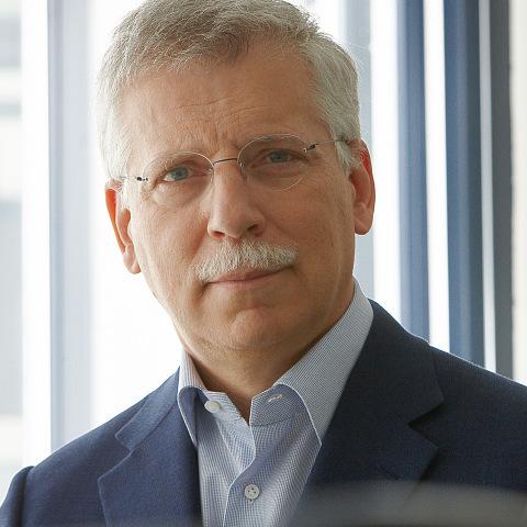 Antonio Lanzavecchia, MD, SVP, Senior Research Fellow, Vir Biotechnology (Photo: Business Wire)