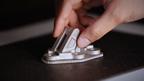 Desktop Metal Begins Shipping to First Pioneer Customers
