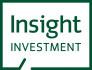 https://www.insightinvestment.com/na/
