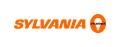 http://www.sylvania.com