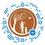 Meet iRob: Chatbot Aims To Save the Mentawai Tribe of Indonesia