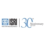 ISRI Files WTO Comments in Response to China's Proposed Scrap Import Standards