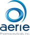 Aerie Pharmaceuticals, Inc.