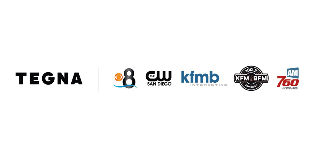TEGNA to Acquire Midwest Television, Inc 's Broadcasting