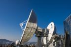 All Media Baltics to Deliver Top-quality TV Reception via SES Video