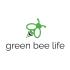 http://www.greenbeelife.com