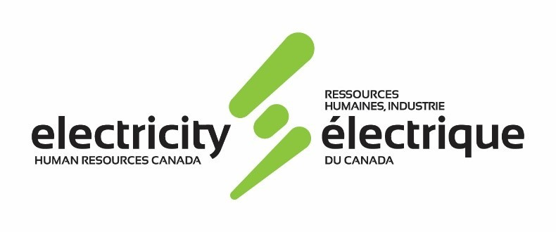 Electricity Human Resources Canada Announces The 2017 Leader Of The