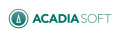 """AcadiaSoft Hub Awarded 2018 """"Collateral Management and Optimisation Product of the Year"""" by Risk - on DefenceBriefing.net"""