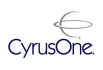 CyrusOne Expands to Atlanta with New 44-Acre Data Center Campus, Over 50 Megawatts of Critical Power - on DefenceBriefing.net