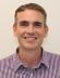 RedLock Adds Industry Veteran Brandon Conley as VP, Worldwide Sales - on DefenceBriefing.net