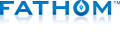 FATHOM Implementation Helps Phoenix Water Utility Reduce Water Loss by Five Percent Annually - on DefenceBriefing.net