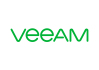 NEW Veeam Availability Suite 9.5 Update 3 Released: The Biggest Release in Veeam's 10-Year History Provides Centralized Data Management for Virtual, Physical and Multi-Cloud Workloads - on DefenceBriefing.net