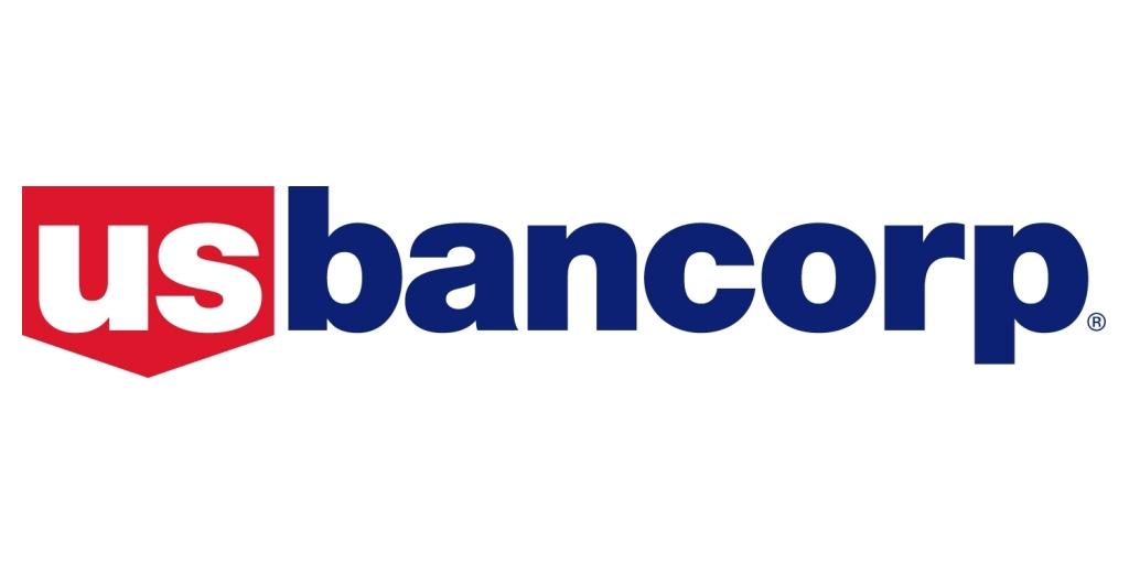 Банк - U.S. Bancorp