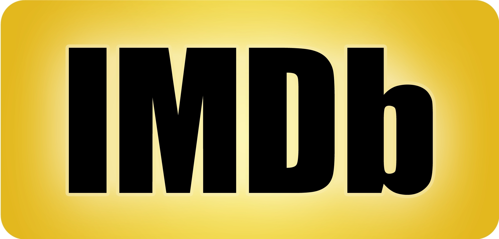 IMDb Announces Top 10 Movies of 2017 and Most-Anticipated of