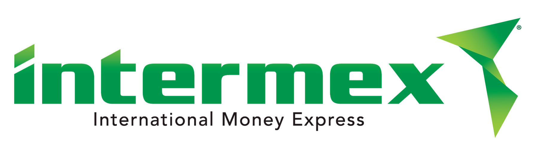 Intermex Holdings II, Inc. and FinTech Acquisition Corp. II Announce ...